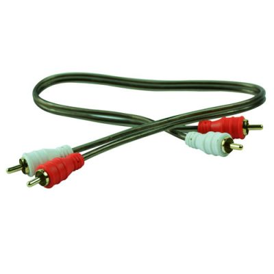 CABLE-RCA-1