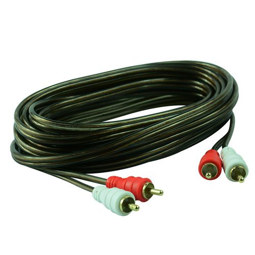 CABLE-RCA