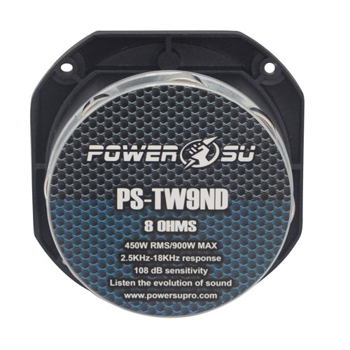 PS-TW9ND